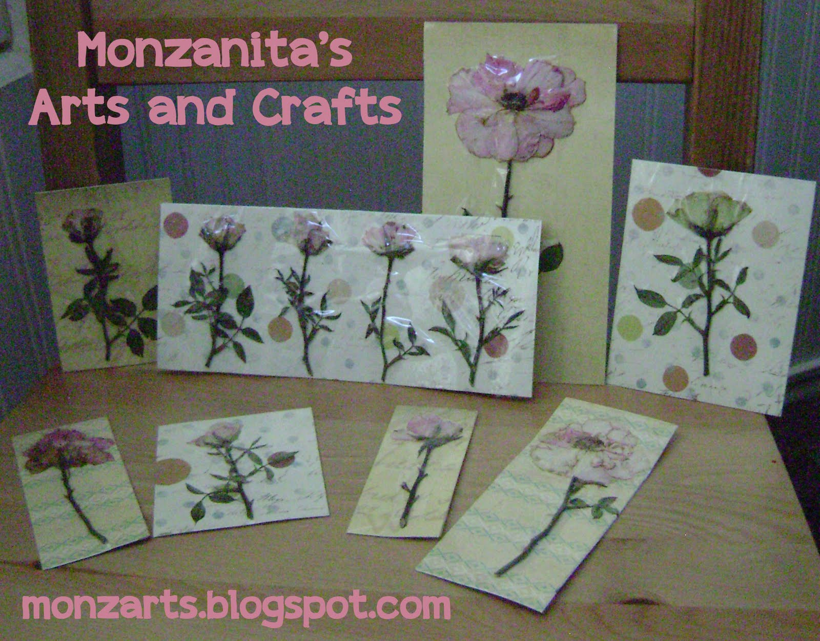 How to scrapbook pressed flowers - I Went The Cheap And Easy Route But If You Wanted To Do This For Scrapbooking You Would Need To Find An Acid Free Tape Or Laminate Sheets