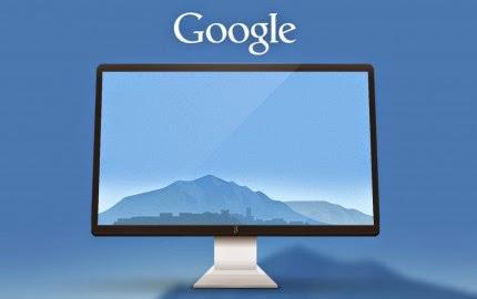 موقع جديد لتحقيق مبالغ محترمة من جوجل أدسنس !