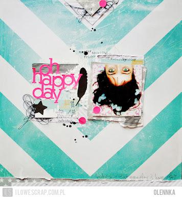 http://1.bp.blogspot.com/-aHKDAd3sUF0/UPPFYxQzn9I/AAAAAAAAB9Q/NrPswSyhZKo/s400/pops+of+1ola.jpg