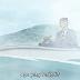 [ANIME] Detective Conan 794 Subtitle Indonesia