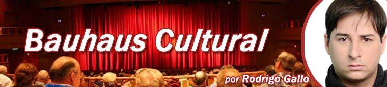 Bauhaus Cultural