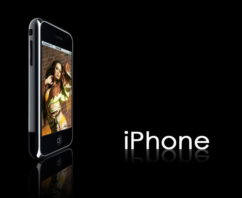 iPhone 5 basso costo