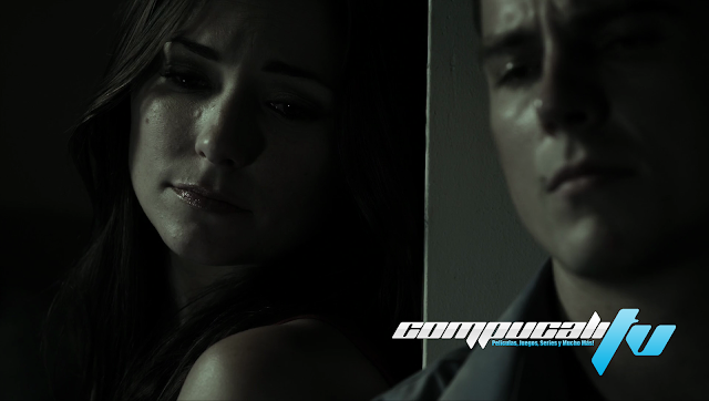 La Mansión del Crimen 1080p HD Latino Dual