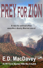 A gripping historical novel about he roots of Mormon polygamy