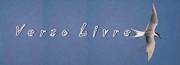 Verso Livre