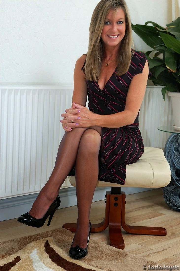 Meaty, cuckold milf collection she delicious love