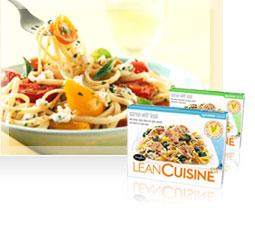 Coupon maineiacs shaw 39 s lean cuisine sale plus catalina for Average price of lean cuisine