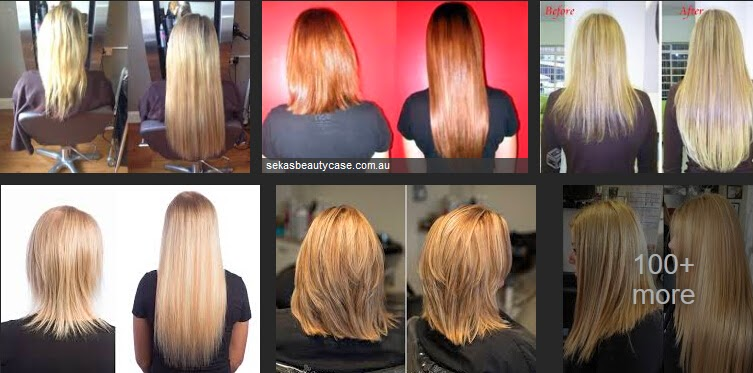 Tape hair extensions upkeep dallas extension hair tape hair extensions upkeep 111 pmusecretfo Choice Image