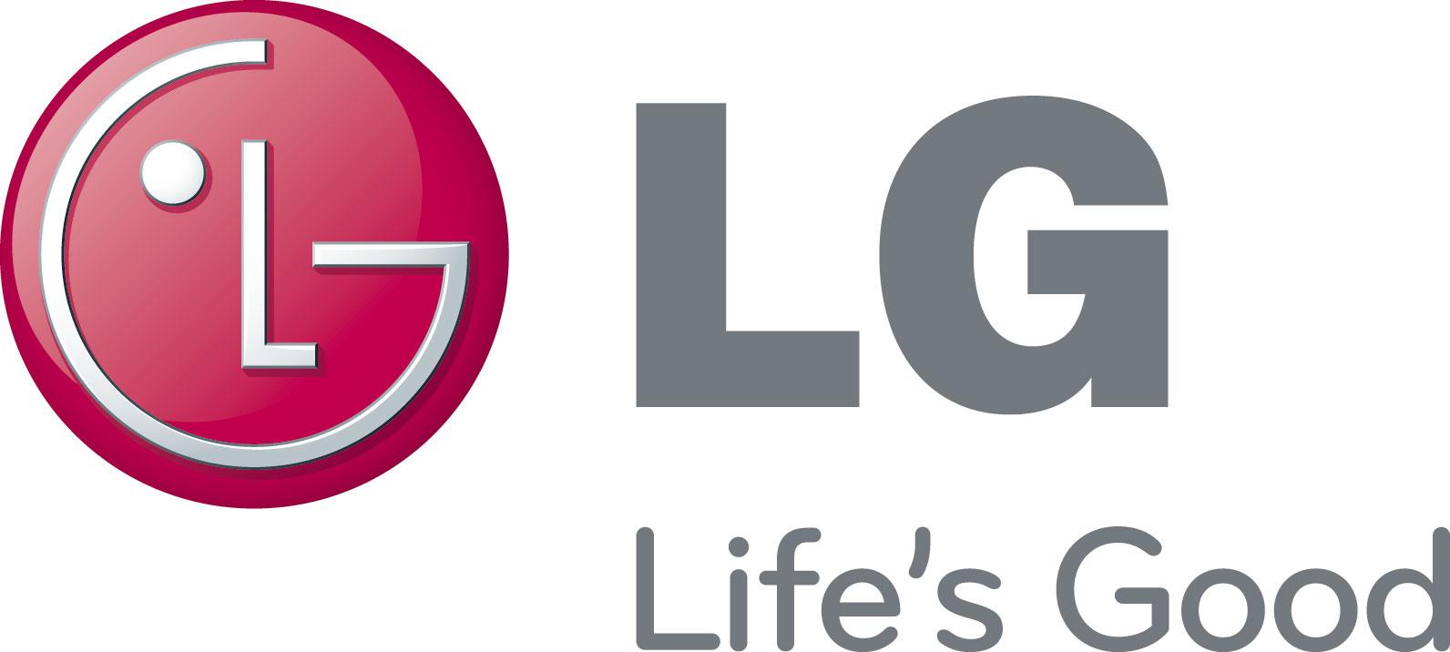 فك شفرة ال جي LG مجانا