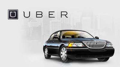 Azioni Uber quando è possibile comprare?