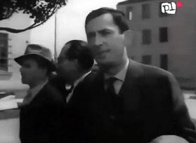 sandomierz film spotkanie w bajce