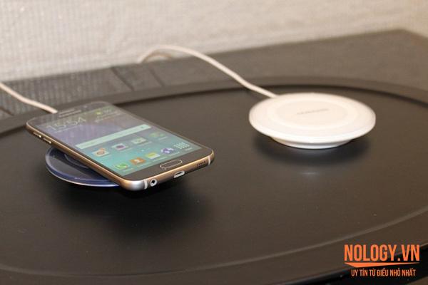Galaxy S6 xách tay
