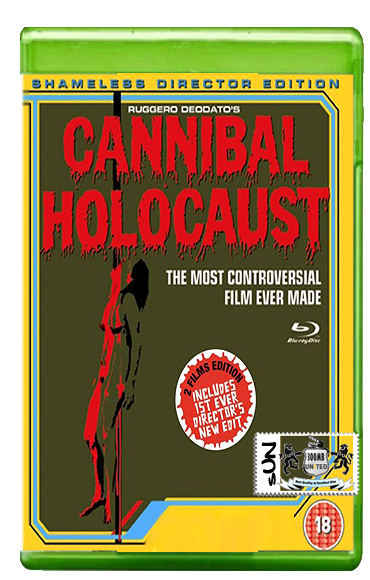 holocaustocannibalposter.jpg