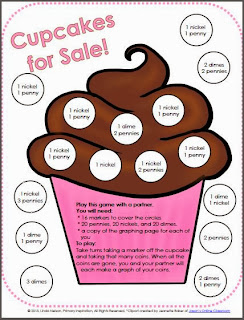 http://1.bp.blogspot.com/-aHViWCzsPkE/UrRLAJK0BbI/AAAAAAAAJhc/WGArrJnvUP0/s320/Cupcake+Sale+board+game.JPG