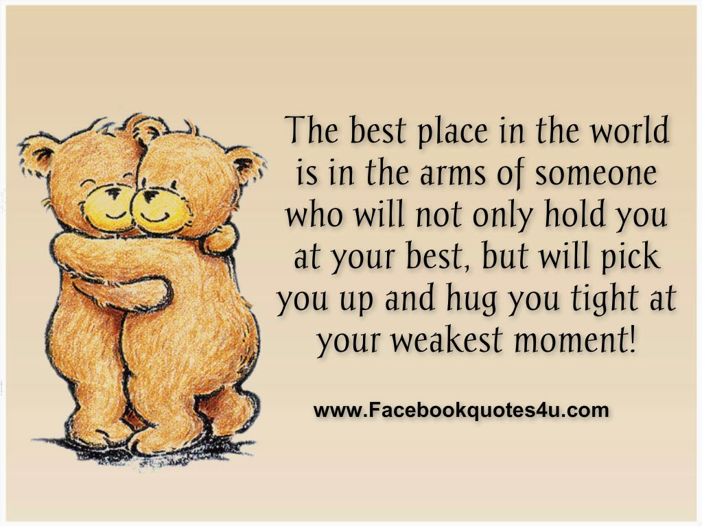Mesmerizing quotes the best place in the world Home is the best place in the world quotes
