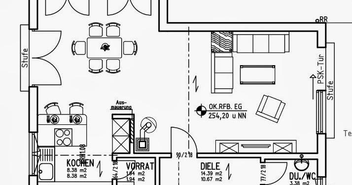 vio 302 von fingerhaus in wuppertal unser bautagebuch 3 vorabz ge auf dem weg zum bauantrag. Black Bedroom Furniture Sets. Home Design Ideas