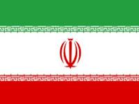 Satellite TV Channels Iran