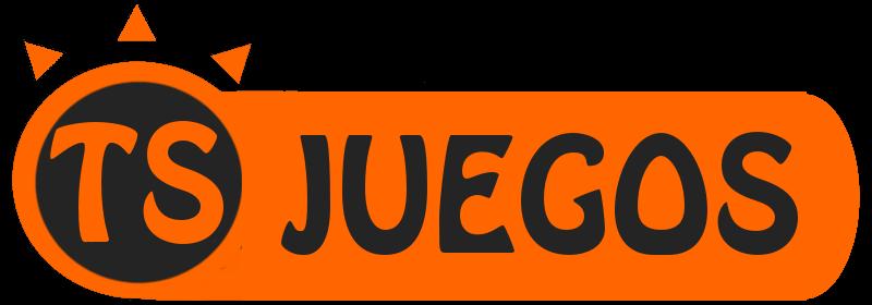 TSJUEGOS.COM