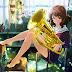 Nuevo vídeo promocional del anime Hibike! Euphonium de Kyoto Animation