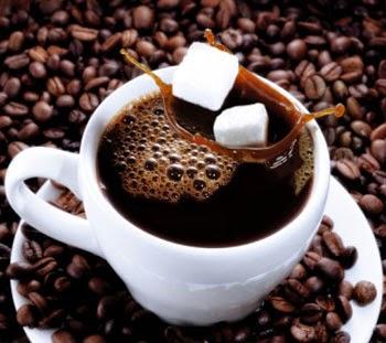 Cách pha chế cafe nguyên chất ngon nhất