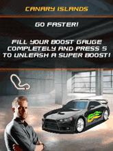Tải game đua xe Fast and Furious 6 2