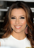 Eva Longoria Pirates Of The Caribbean On Stranger Tides World Premiere At Disneyland