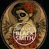 Portfolio Hasil Jadi Thanks Blacksmith (TKSBLH) #14
