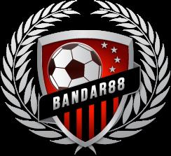 Hasil Pertandingan 20/21 – 06 – 2014