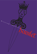 _Hamlet