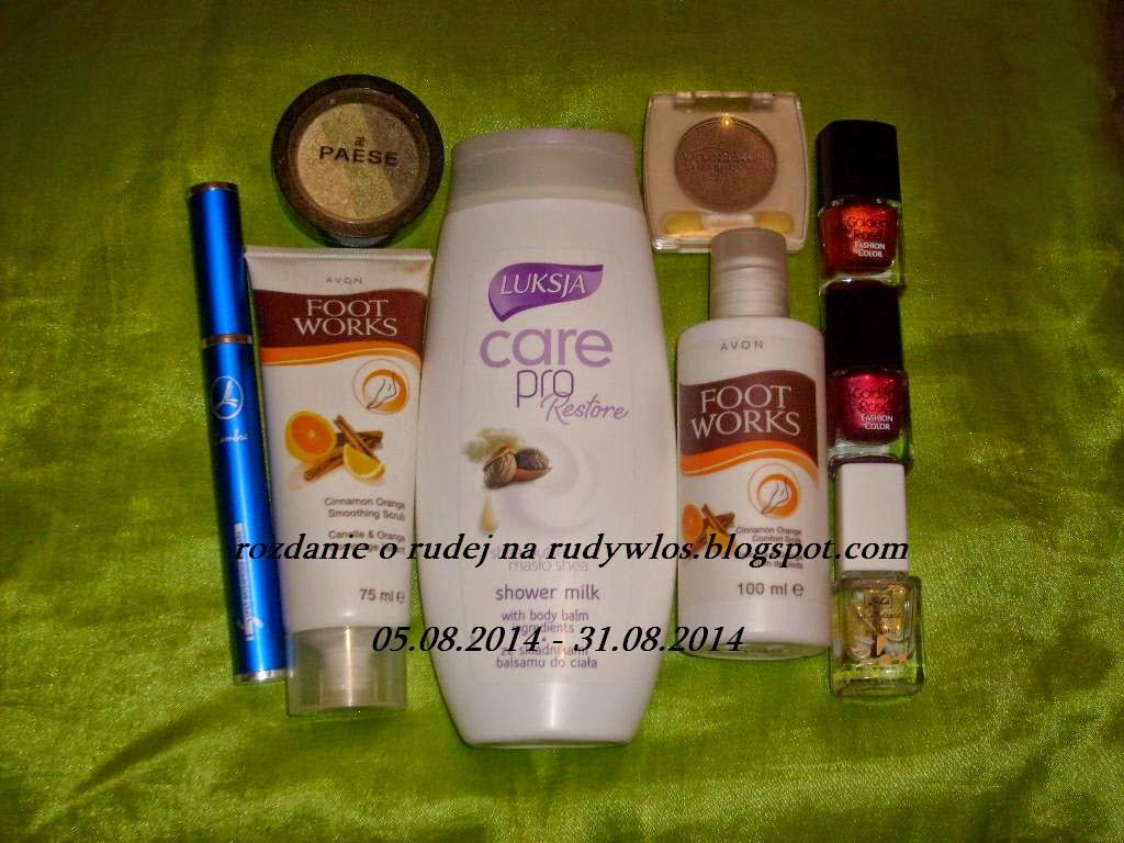 http://rudywlos.blogspot.com/2014/08/0027-obiecane-rozdanie.html