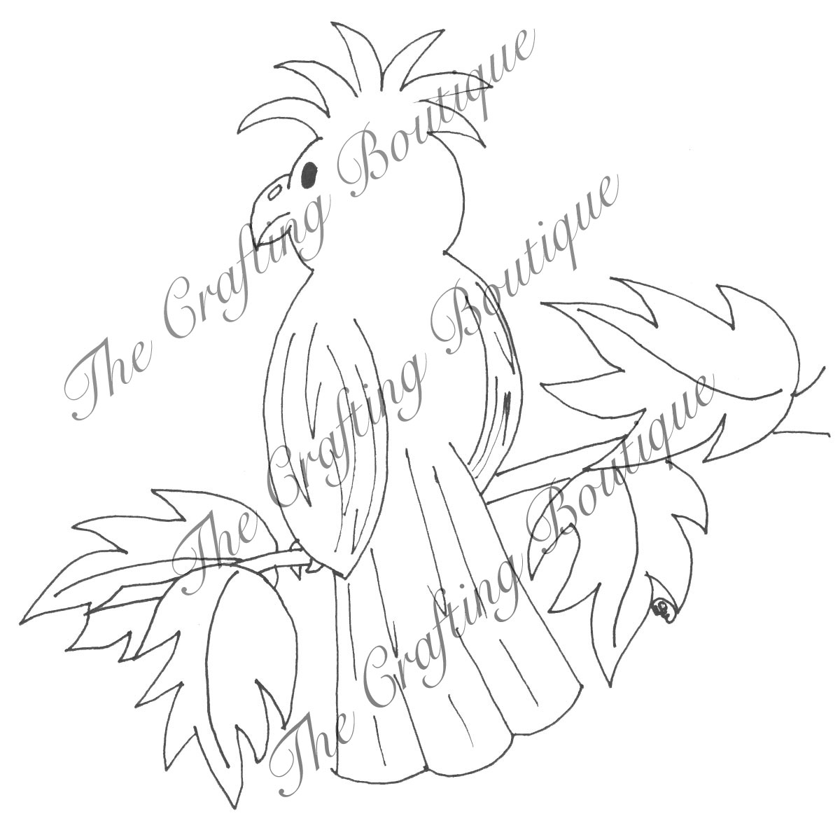 Christmas Tree Coloring Pages moreover Santa Coloring Pages likewise Coloring Pages Merry Christmas moreover Digital Images 31 additionally Baby Animal Coloring Pages. on christmas tree with white and colored lights html