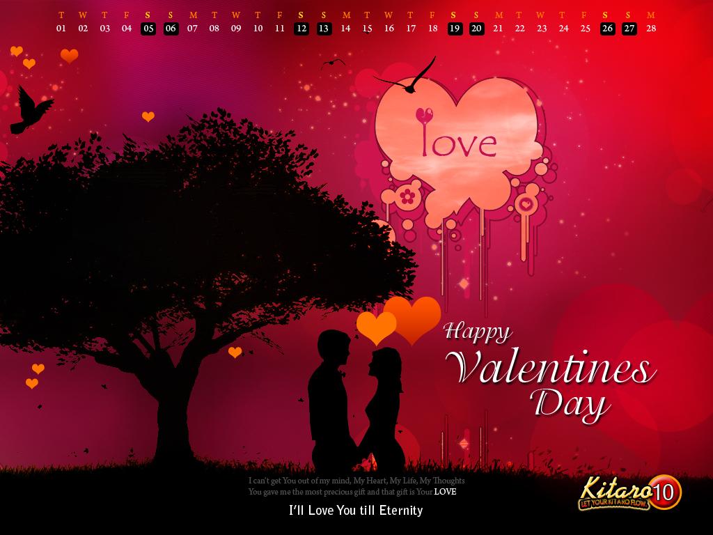 http://1.bp.blogspot.com/-aHioBFQCoVQ/URDheIX1MCI/AAAAAAAAAK4/gk5GhvvfbMw/s1600/Valentines-Day-Wallpaper-for-Kitaro-1024-x-768.jpg