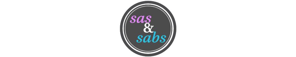 sas&sabs