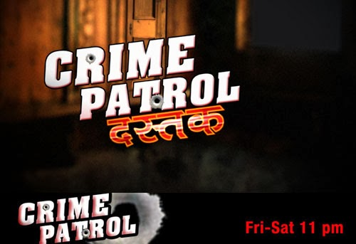 crime patrol india hit show , best show crime patrol