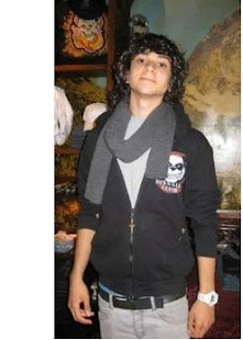 Adam G. Sevani. (The Best)