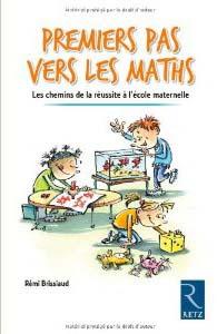 premiers_pas_maths.jpg