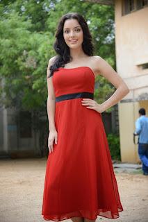 Kristina Akheeva dazzling in red 033.jpg