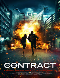 The Contract (2015) [Vose]