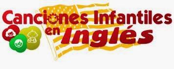 http://englikids.blogspot.com.es/