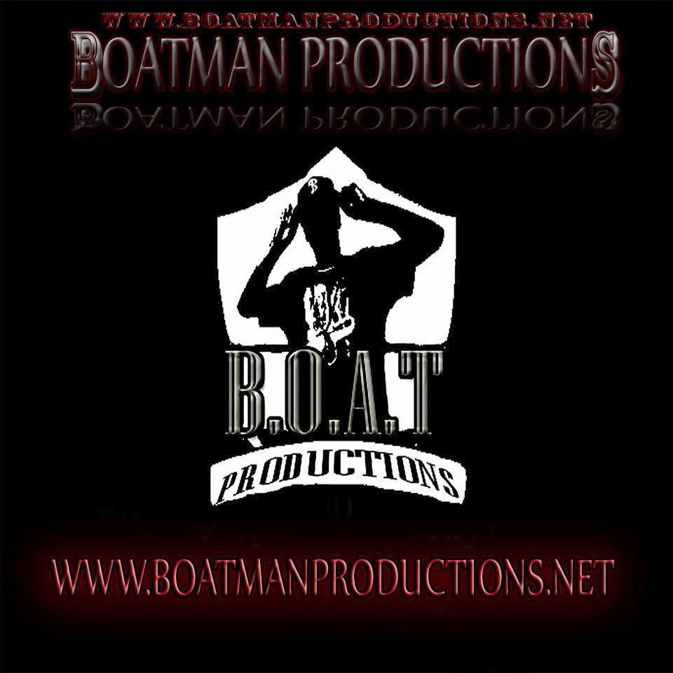 Boatman Productions