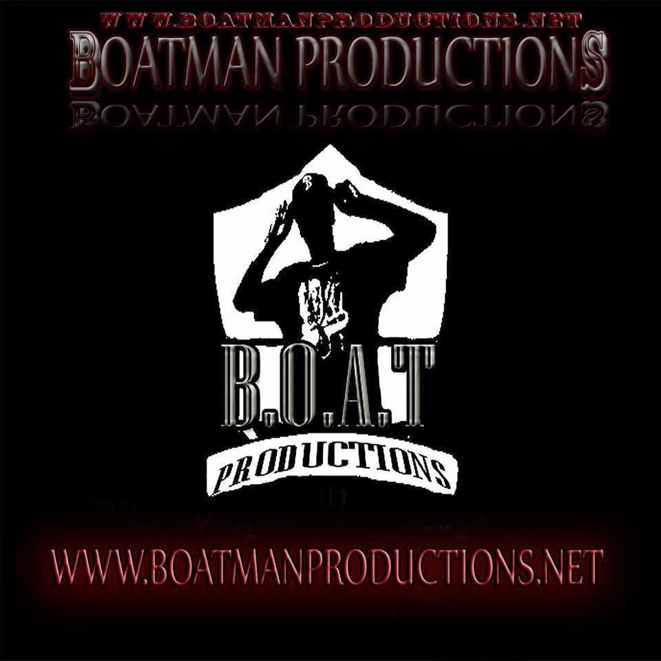 Boatman Productions