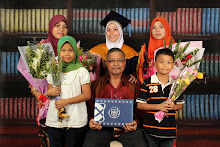 ::my cOnvocatiOn::