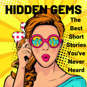 The Hidden Gems Podcast