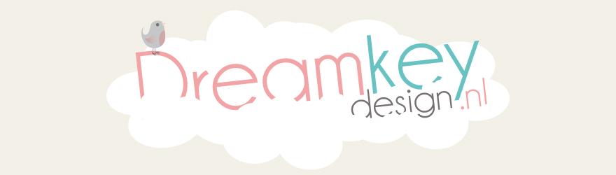 Dreamkey Design