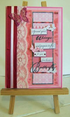 http://straightfromthecraftroom.blogspot.co.uk/2013/09/sarahs-challenge-pink.html