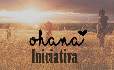 Iniciativa Ohana