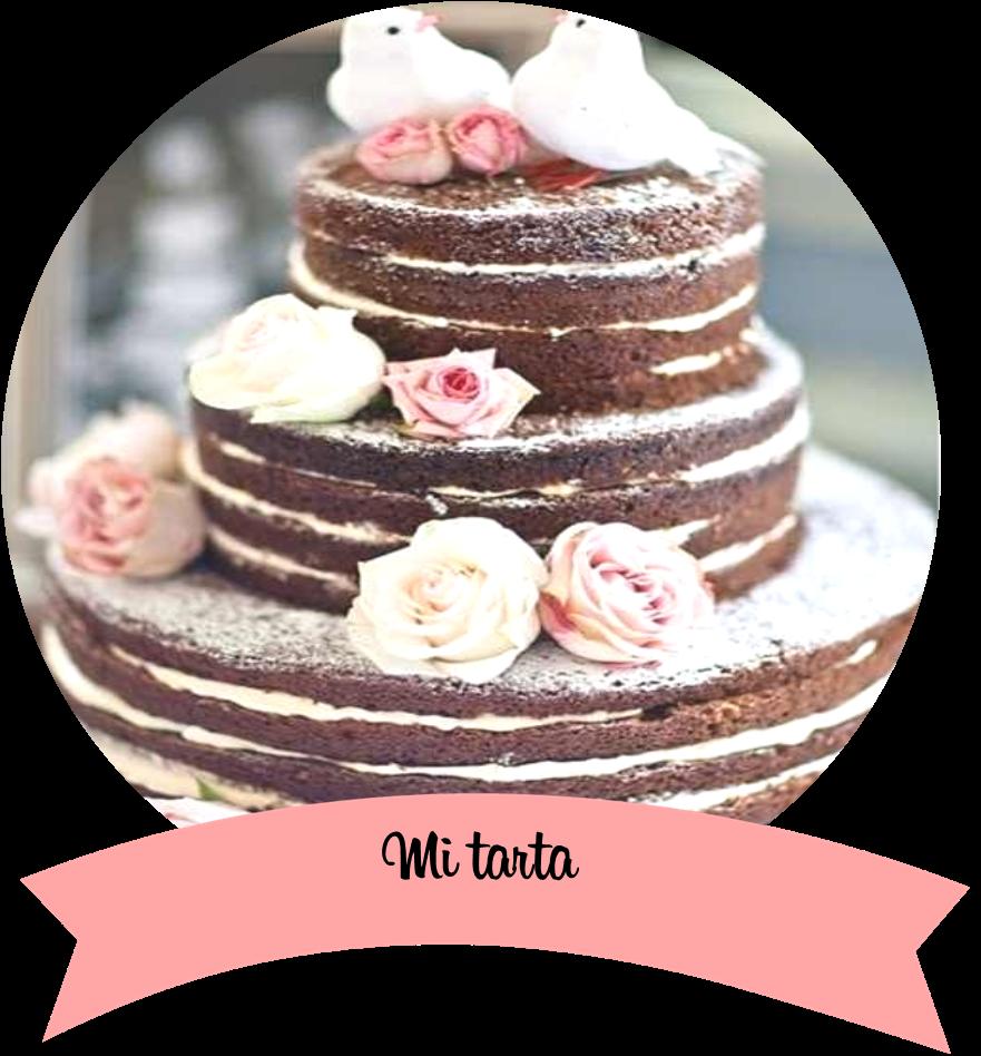 tarta-de-boda-chocolate-y-vintage