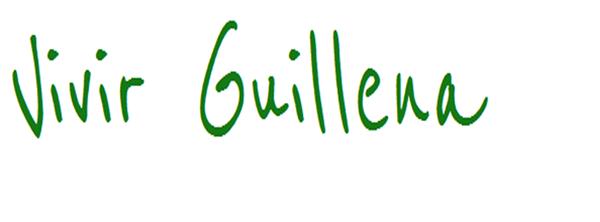 Vivir Guillena