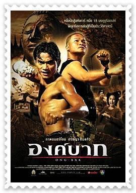 Home RSS Tahukah Anda Asmara Software Film Barat Film Indonesia Tips ...