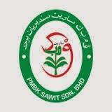 PMBK Sawit Sdn Bhd